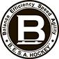 B.E.S.A hockey