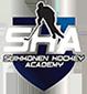 Suikhonen hockey