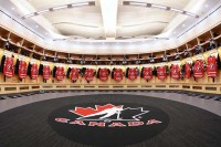 winsport_team_canada_dressing_room_640