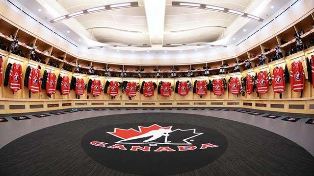 winsport_team_canada_dressing_room_640